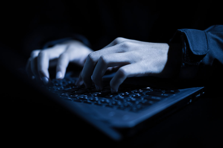 Nevada cyber attack incident